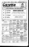 Uxbridge & W. Drayton Gazette Wednesday 13 January 1993 Page 27
