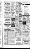 Uxbridge & W. Drayton Gazette Wednesday 13 January 1993 Page 29