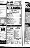 Uxbridge & W. Drayton Gazette Wednesday 13 January 1993 Page 30