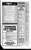 Uxbridge & W. Drayton Gazette Wednesday 13 January 1993 Page 32