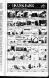 Uxbridge & W. Drayton Gazette Wednesday 13 January 1993 Page 33