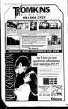 Uxbridge & W. Drayton Gazette Wednesday 13 January 1993 Page 34