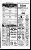 Uxbridge & W. Drayton Gazette Wednesday 13 January 1993 Page 35
