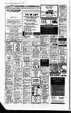 Uxbridge & W. Drayton Gazette Wednesday 13 January 1993 Page 36