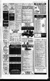 Uxbridge & W. Drayton Gazette Wednesday 13 January 1993 Page 37