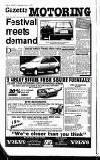 Uxbridge & W. Drayton Gazette Wednesday 13 January 1993 Page 38