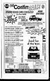 Uxbridge & W. Drayton Gazette Wednesday 13 January 1993 Page 39