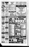 Uxbridge & W. Drayton Gazette Wednesday 13 January 1993 Page 40