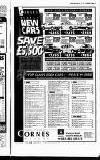 Uxbridge & W. Drayton Gazette Wednesday 13 January 1993 Page 41