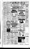 Uxbridge & W. Drayton Gazette Wednesday 13 January 1993 Page 43