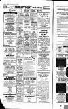 Uxbridge & W. Drayton Gazette Wednesday 13 January 1993 Page 44