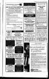 Uxbridge & W. Drayton Gazette Wednesday 13 January 1993 Page 45