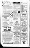 Uxbridge & W. Drayton Gazette Wednesday 13 January 1993 Page 46