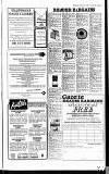 Uxbridge & W. Drayton Gazette Wednesday 13 January 1993 Page 47