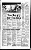 Uxbridge & W. Drayton Gazette Wednesday 13 January 1993 Page 49