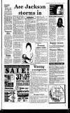 Uxbridge & W. Drayton Gazette Wednesday 13 January 1993 Page 51