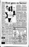 Uxbridge & W. Drayton Gazette Wednesday 02 June 1993 Page 3