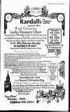 Uxbridge & W. Drayton Gazette Wednesday 02 June 1993 Page 7