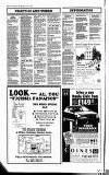 Uxbridge & W. Drayton Gazette Wednesday 02 June 1993 Page 8