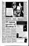 Uxbridge & W. Drayton Gazette Wednesday 02 June 1993 Page 9