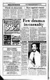 Uxbridge & W. Drayton Gazette Wednesday 02 June 1993 Page 12