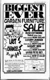 Uxbridge & W. Drayton Gazette Wednesday 02 June 1993 Page 13