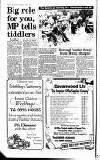Uxbridge & W. Drayton Gazette Wednesday 02 June 1993 Page 14