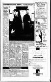 Uxbridge & W. Drayton Gazette Wednesday 02 June 1993 Page 15