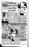 Uxbridge & W. Drayton Gazette Wednesday 02 June 1993 Page 16