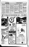 Uxbridge & W. Drayton Gazette Wednesday 02 June 1993 Page 18