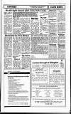 Uxbridge & W. Drayton Gazette Wednesday 02 June 1993 Page 19