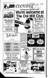 Uxbridge & W. Drayton Gazette Wednesday 02 June 1993 Page 20