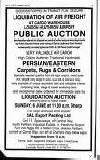 Uxbridge & W. Drayton Gazette Wednesday 02 June 1993 Page 24