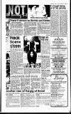 Uxbridge & W. Drayton Gazette Wednesday 02 June 1993 Page 25