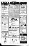 Uxbridge & W. Drayton Gazette Wednesday 02 June 1993 Page 26