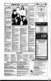 Uxbridge & W. Drayton Gazette Wednesday 02 June 1993 Page 27