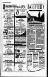 Uxbridge & W. Drayton Gazette Wednesday 02 June 1993 Page 29