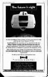 Uxbridge & W. Drayton Gazette Wednesday 02 June 1993 Page 30