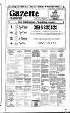Uxbridge & W. Drayton Gazette Wednesday 02 June 1993 Page 31