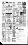 Uxbridge & W. Drayton Gazette Wednesday 02 June 1993 Page 32