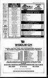 Uxbridge & W. Drayton Gazette Wednesday 02 June 1993 Page 33