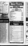 Uxbridge & W. Drayton Gazette Wednesday 02 June 1993 Page 34