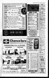Uxbridge & W. Drayton Gazette Wednesday 02 June 1993 Page 35