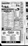 Uxbridge & W. Drayton Gazette Wednesday 02 June 1993 Page 36