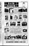 Uxbridge & W. Drayton Gazette Wednesday 02 June 1993 Page 37