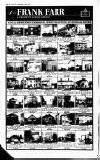 Uxbridge & W. Drayton Gazette Wednesday 02 June 1993 Page 38