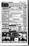 Uxbridge & W. Drayton Gazette Wednesday 02 June 1993 Page 39