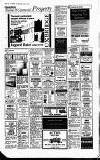 Uxbridge & W. Drayton Gazette Wednesday 02 June 1993 Page 40