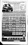 Uxbridge & W. Drayton Gazette Wednesday 02 June 1993 Page 42
