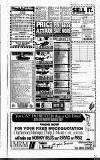 Uxbridge & W. Drayton Gazette Wednesday 02 June 1993 Page 43